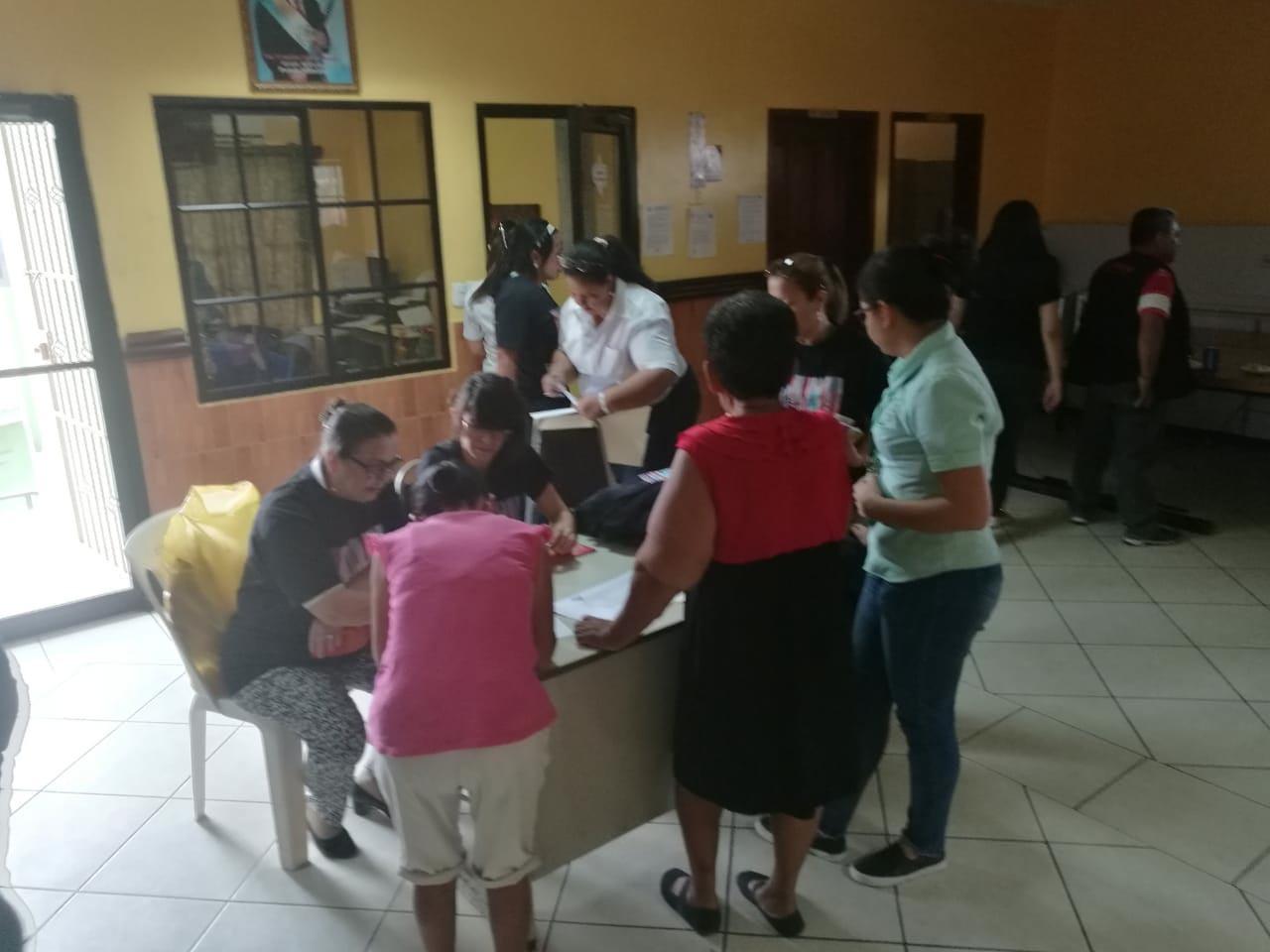 Sueño-ALicia-Municipalidad-Choloma-1