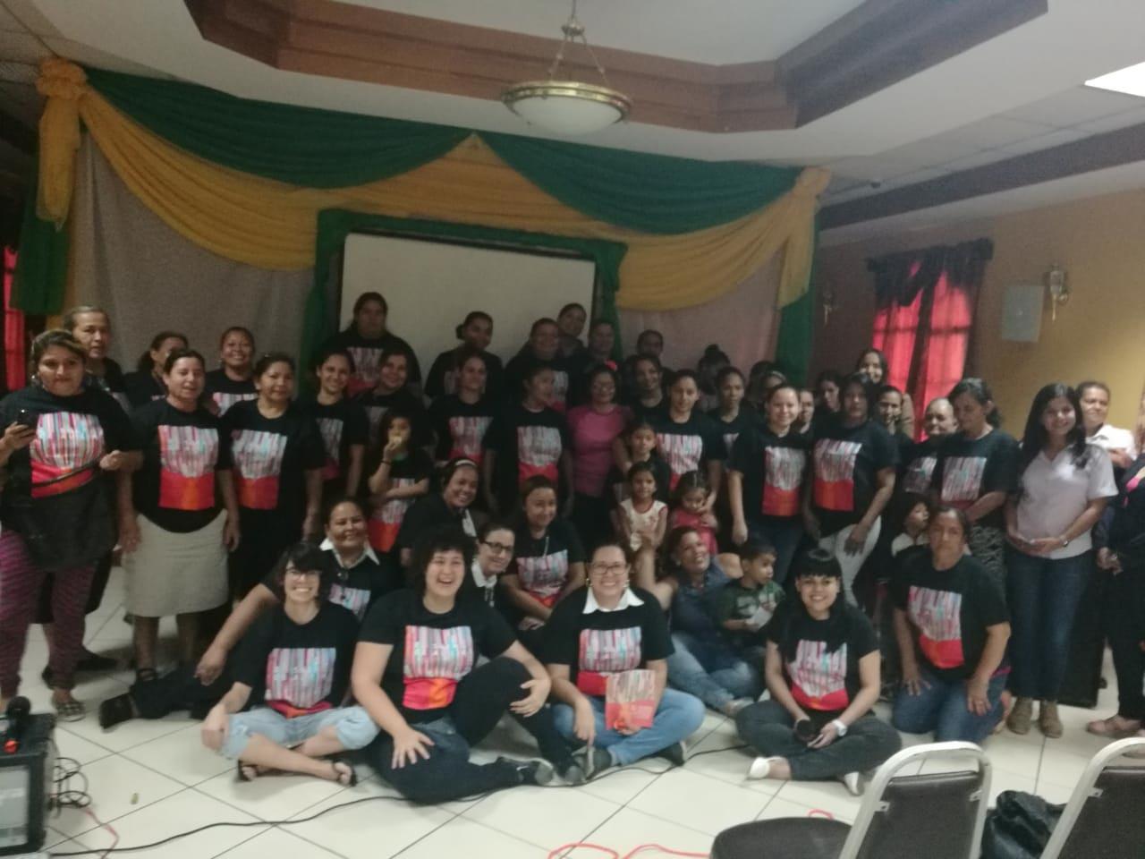 Sueño-ALicia-Municipalidad-Choloma-2019
