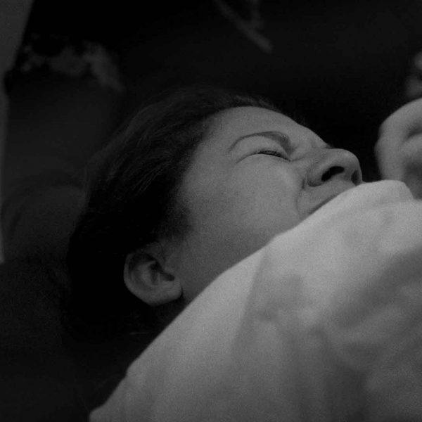 Niña Mama Largometraje-05
